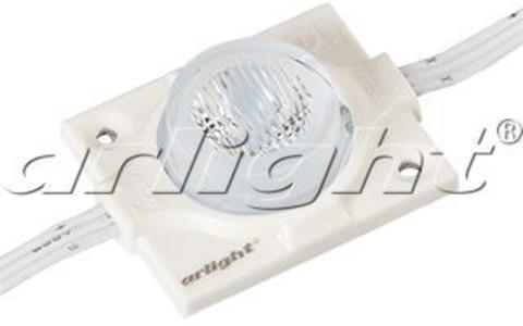 Модуль герметичный Alright ARL-PL3535-V15x60-1.4W-12V