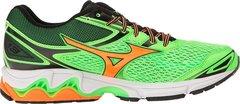 Беговые кроссовки для мужчин Mizuno Wave Inspire 13 J1GC1744 54