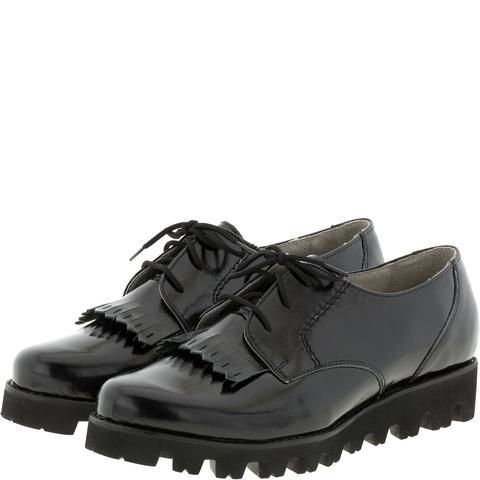 634269 туфли женские. КупиРазмер — обувь больших размеров марки Делфино