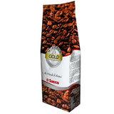 Кофе зерно Saeco &#34Gold&#34, артикул 8022165030038, производитель - Saeco