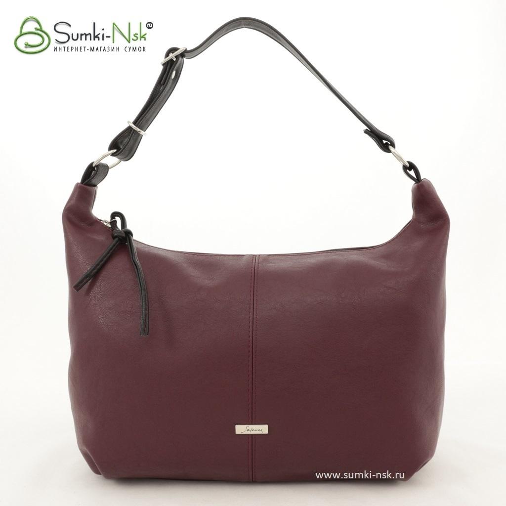 59bdc5acf994 Женская сумка Саломея 500 кармен