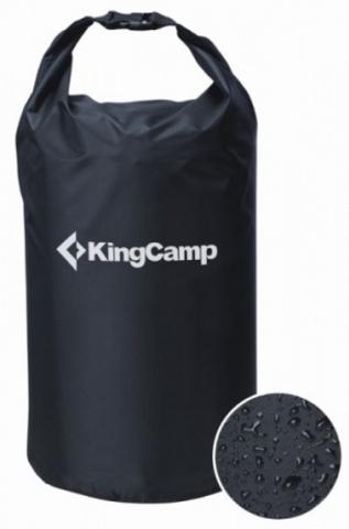 гермобаул Kingcamp Dry Bag in Oxford S 15л