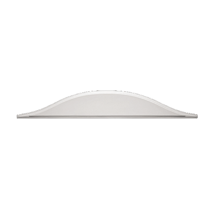 Элемент (обрамление двер.проема) Европласт из полиуретана 1.54.012, интернет магазин Волео