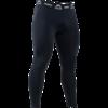 Компрессионные штаны Manto Basico Black