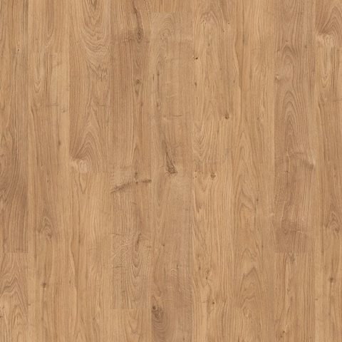 Ламинат Quick-Step Rustic 3455 Гикори натуральный