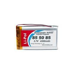 ET LP855085-PCM