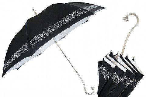 Зонт-трость Pasotti Classico, Италия