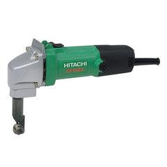 Просечные ножницы по металлу HITACHI CN16SA