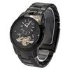 Купить Наручные часы скелетоны Fossil ME1131 по доступной цене