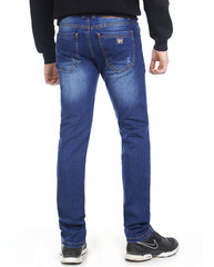 2025 джинсы мужские