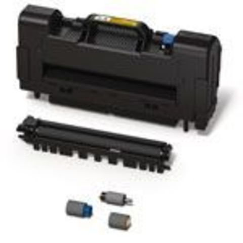 Ремкомплект для принтеров OKI B721/B731/MB760/MB770 (45435104)