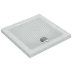 Душевой поддон 80х80 см Ideal Standard Connect T266001 фото