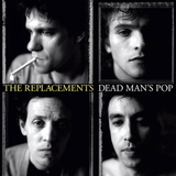 The Replacements / Dead Man's Pop (Limited Edition Box Set)(LP+4CD)