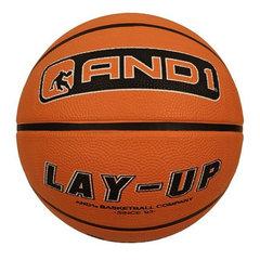 Мяч AND1 Lay-Up