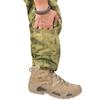 Тактические штаны Assault Force Tactical Performance