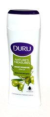 Гель д/д Duru Natures Treasures