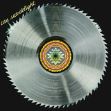 Can / Saw Delight (LP)