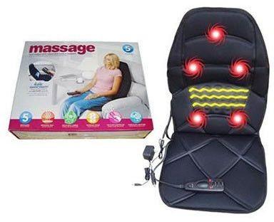 Товары для дома Массажная накидка с подогревом и вибрацией (Massage 5) massazhnayanakidka.jpg