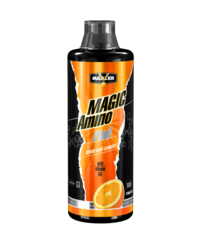 MXL Amino Magic Fuel 1000 ml