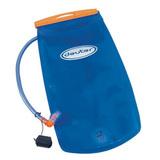 Питьевая система Deuter Streamer 2.0L