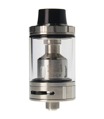 Sub Ohm Innovations RDA Poquito