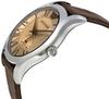 Купить Мужские наручные fashion часы Armani AR1704 по доступной цене