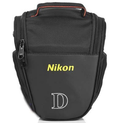 Сумка, чехол  для фотоаппарата зеркалки Nikon