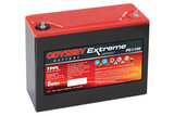 Аккумулятор EnerSys ODYSSEY PC1100 ( 12V 45Ah / 12В 45Ач ) - фотография
