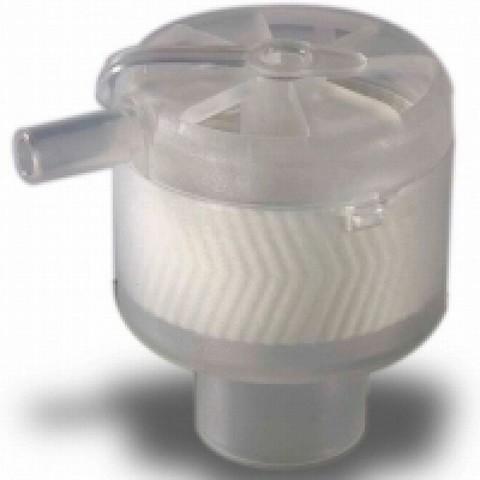 Фильтр для трахеостомы Искусственный нос Tracheolife