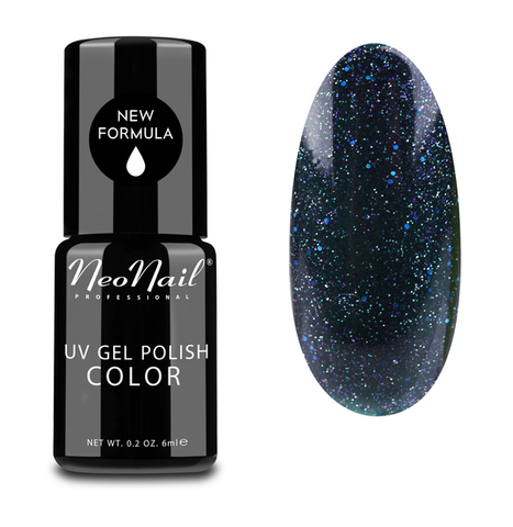 NeoNail Гель лак UV 6ml Andromeda №5009-1