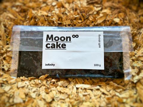 Табак Infinity 100 г Moon Cake