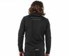 Мужская лыжная куртка крафт Storm (194653-9900) черный