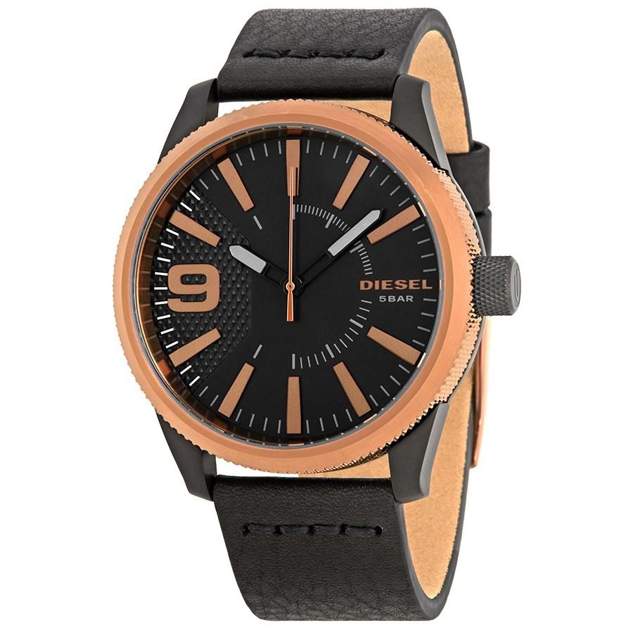68ee347301ed Diesel DZ1841 - купить наручные часы Diesel Rasp DZ1841 в интернет ...