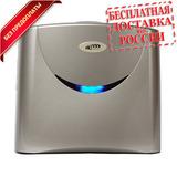 AIC 3SK-AC0304M очиститель-увлажнитель воздуха