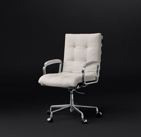 Rossi Desk Chair