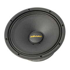 Динамик SWAT REV-65PRO - BUZZ Audio