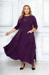 Платье 51-188