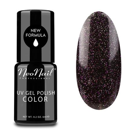 NeoNail Гель лак UV 6ml Orion №5006-1
