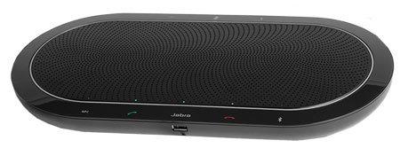 Jabra Speak 810 MS