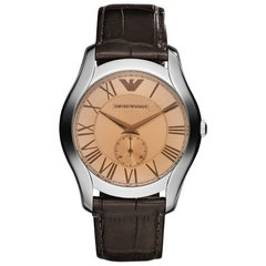 Мужские наручные fashion часы Armani AR1704