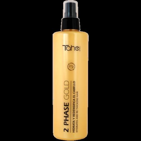 Сыворотка-флюид для глубокого увлажнения волос 300 мл