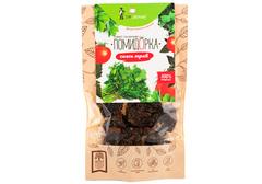 Томат сушеный со смесью трав ЭкоФермер, 50г