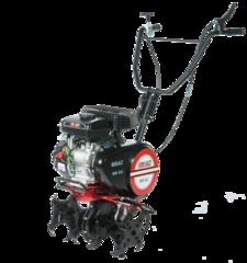 Мотокультиватор BRAIT BR-50