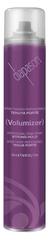 Профессиональный лак для волос сильной фиксации «Diapason Professional Fixing Spray Strong Hold»