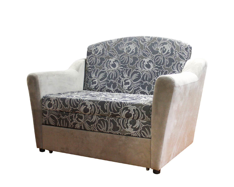 диван 1-местный Стелси-Э