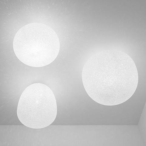 Накладной светильник Lumen Center Italia Sumo