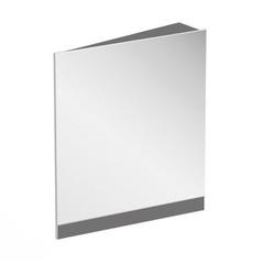 Зеркало 55х75 см Ravak 10° 550 R X000001074 фото