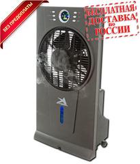АТМОС 3103 многофункциональный увлажнитель воздуха