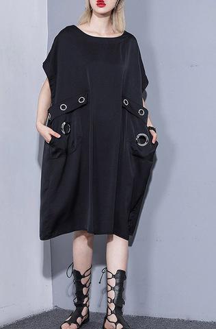 Платье «ITGWIN»