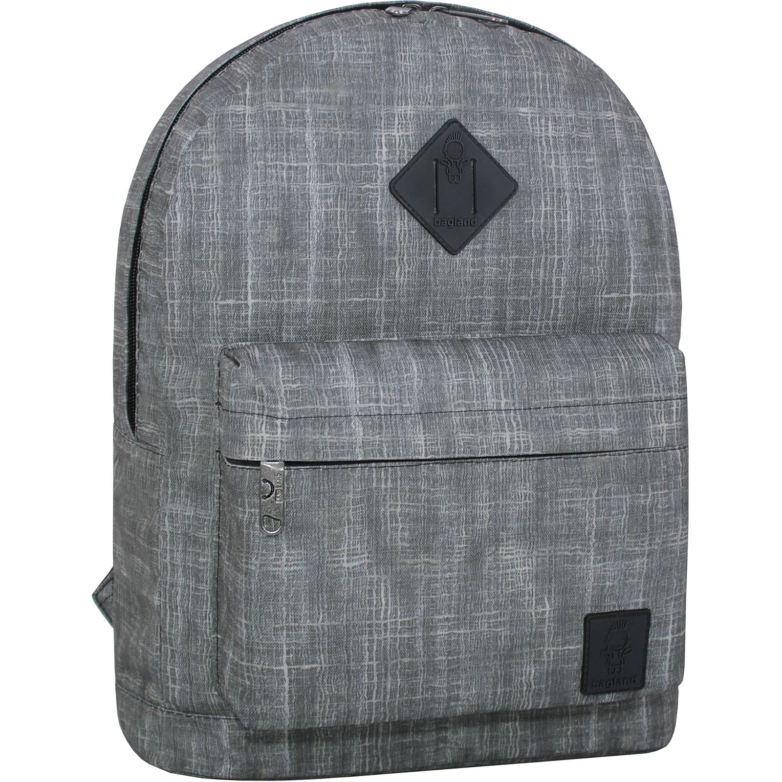 Городские рюкзаки Рюкзак Bagland Молодежный 17 л. сублимация 69 (00533664) IMG_2725_суб.69_.jpg